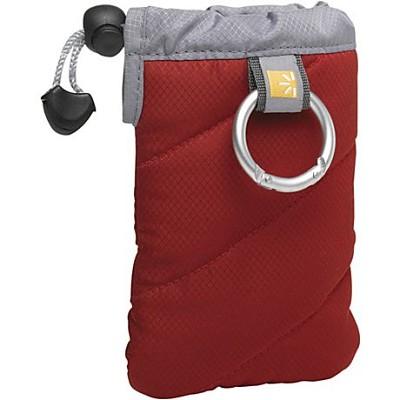 UP-2 Universal Pockets Medium -  Red
