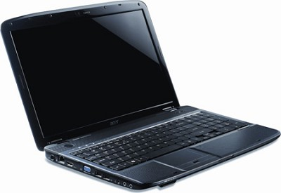 15.6 inch AS5536-5526 Notebook