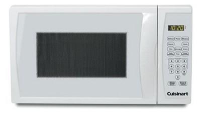 Microwave (CMW-55)