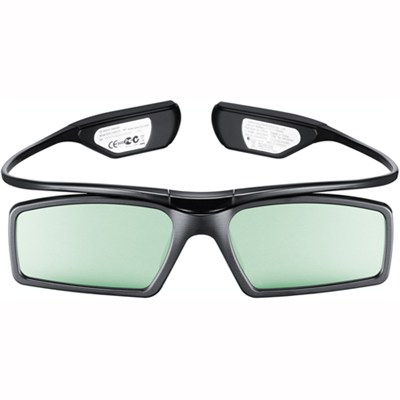 SSG-3570CR - Rechargeable 3D Active Glasses - OPEN BOX
