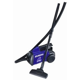 3684D- TheBOSS Mighty Mite Vacuum Cleaner