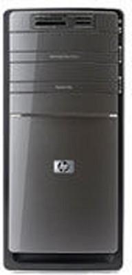 Pavilion P6510F Desktop PC