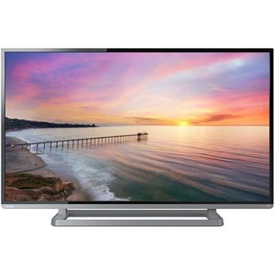 40-Inch 1080p 120Hz Slim LED Smart HDTV (40L3400)