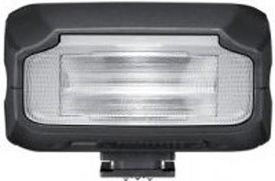 ED-SEF20A TTL GN20 External Flash for NX10