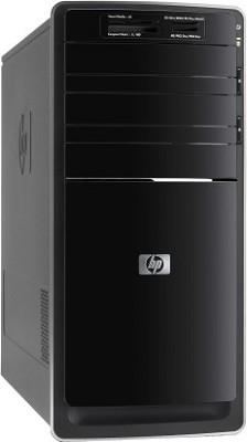 P6120 Pavilion Desktop PC