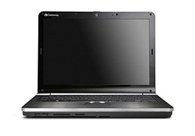 UC7308U 13.3-inch Notebook PC (LXW760X003)