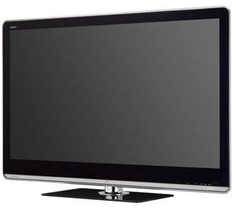 LC-52LE820UN - 52` 1080p 120Hz LED HDTV