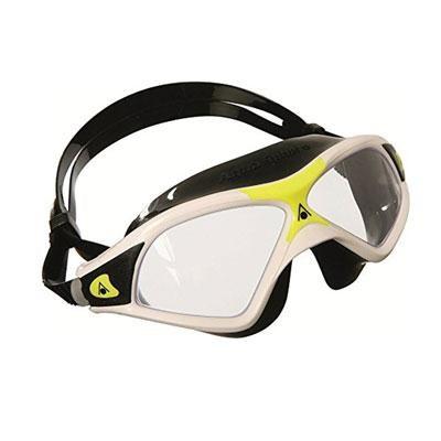Aqua Sphere Seal XP Swim Mask - 138000