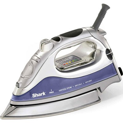 Shark Rapido Professional Lightweight Iron