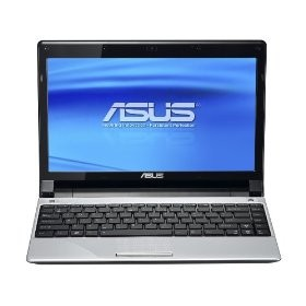 UL20A-A1 Thin Light 12.1 -Inch  Laptop (Windows 7 Home Premium)
