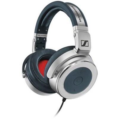 HD 630VB High Quality Headphones Stereo (505985)
