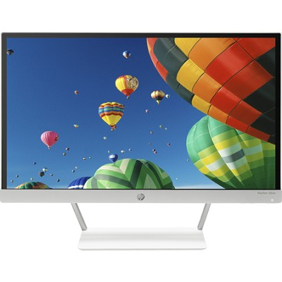 Pavilion 22xw 22-inch IPS LED Full HD 16:9 1920 x 1080 Backlit Mon. - OPEN BOX