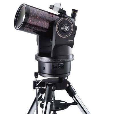 ETX-125PE 1900mm Premiere Edition Maksutov-Cassegrain Telescope w/ Standard Coat