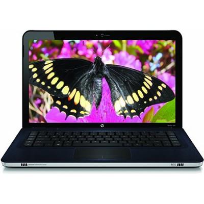 Pavilion 14.5` DV5-2130US Intel Core i3-370M Entertainment Notebook PC