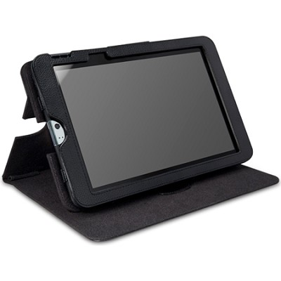 Thrive 10` Tablet Portfolio Case