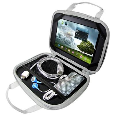 Universal 7- 8.5 inch Tablet Neoprene Case