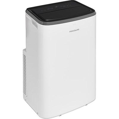 8000 BTU Portable Room Air Conditioner - FFPA0822U1