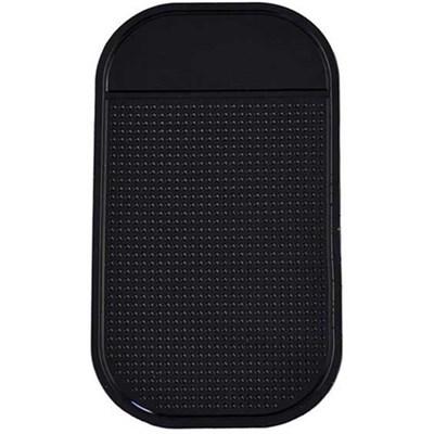 Slip-Free Car Mat for GPS, Radar, Phones and More