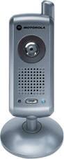 SD7504 Wireless Camera / Intercom Accessory For SD7500 Series Phones {C51}