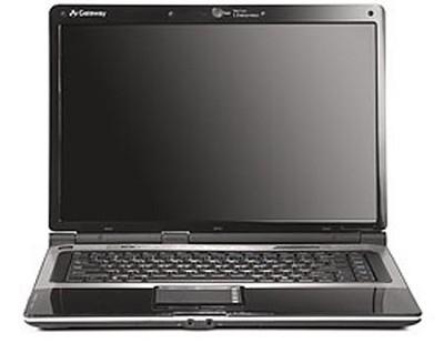 M-6849 15.4-inch Notebook PC