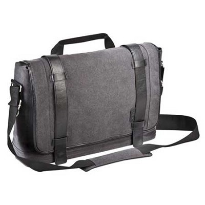 VGP-AMB13 VAIO Urban Messenger Bag