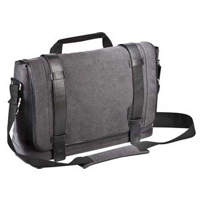 VGP-AMB13 VAIO Urban Messenger Bag