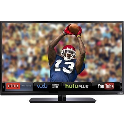 E390i-B1E - 39-Inch Smart LED HDTV 1080p  -  REFURBISHED