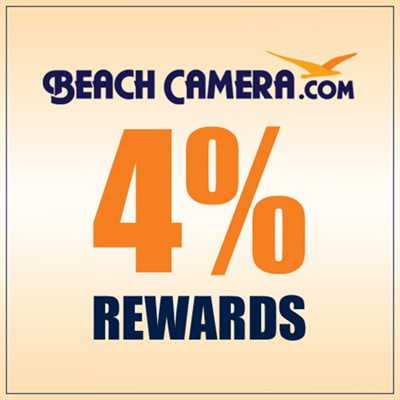 4% REWARDS (Issued 2-4 weeks after product is delivered)