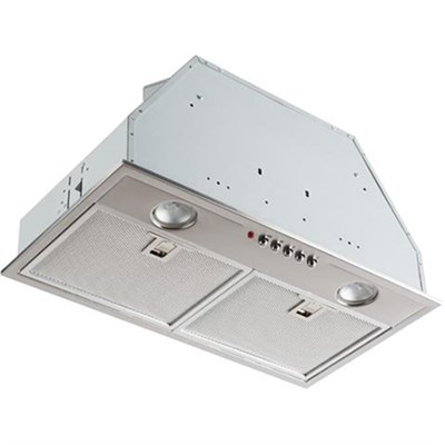 500 CFM Stainless Steel Power Pack - PM500SS