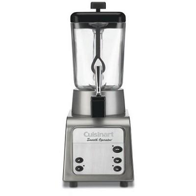 SMO-56 Smooth Operator Blendr/Smoothie Dispenser