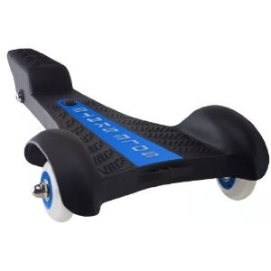 Sole Skate Blue - 20056140