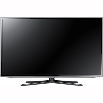UN55ES6003 55 inch 120hz 1080p Slim LED HDTV