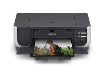 PIXMA iP4300 Photo Inkjet Printer