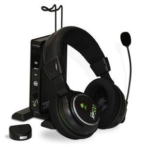 EarForce XP500 Headset