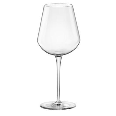 InAlto Uno Large Wine 19oz 6pc
