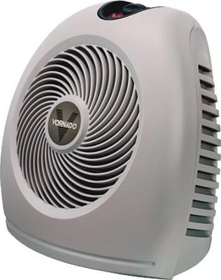 VH2 Vortex Heater (Beige)