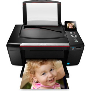 Hero 3.1 All-in-One Printer