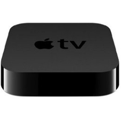 Apple TV - Newest Version (MD199LL/A)