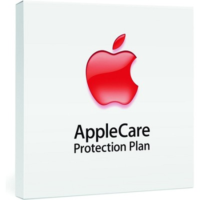 AppleCare Protection Plan MC244LL/A - Mac Pro