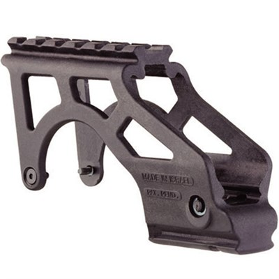 Glock Tactical Scope Mount GIS