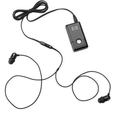 Bluetooth Pendant Headphones (KD031AA)