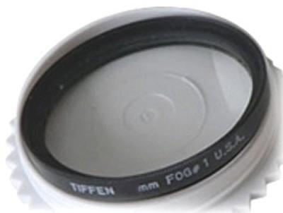 67mm Fog 1 Filter