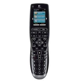 Harmony 'One' Advanced Universal Remote
