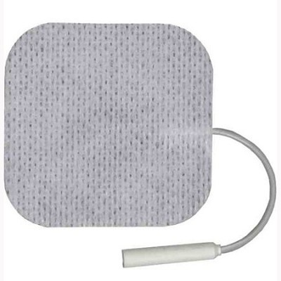 Pulse Massager Pads (PL009-P)