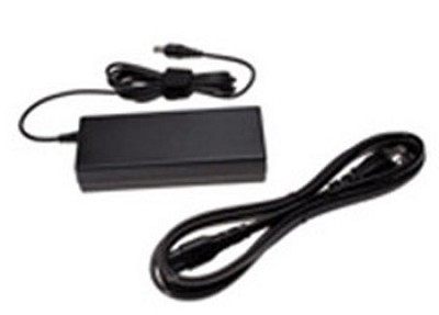 75W Global AC Adapter (PA3283U-5ACA)