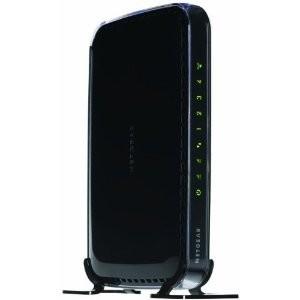 Universal Dual Band WiFi Range Extender (WN2500RP)