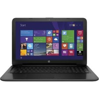 15.6` HD 250 G4 Laptop with Core i5-6200U