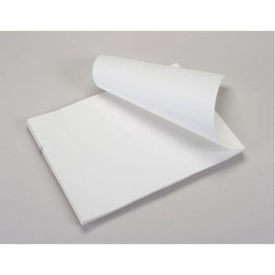 Premium Fanfold Letter Size