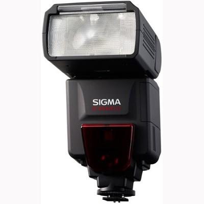 EF-610 DG ST Flash for Sony DSLRs