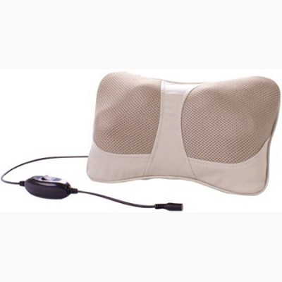 Kneading Massage Cushion (PL015)